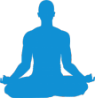 Core Mindfulness image link