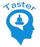 Mindfulness at Work Taster session link
