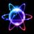 Reach Remarkable Atom Element