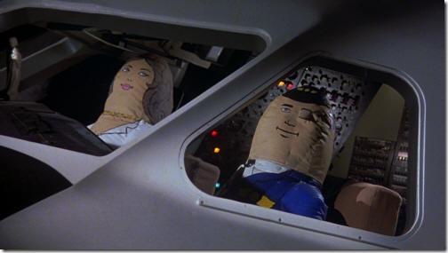airplane-autopilot-otto